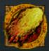 Огненный шар (QfDBS)