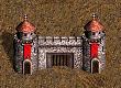 Пограничные врата - H3