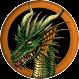 Царь драконов - иконка - H4