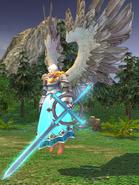 Ангел (HoMM V)