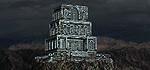Гильдия Магов 3-го уровня - НекрополисH3