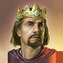 Лайам иконка