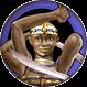 Нага - HoMM IV - иконка
