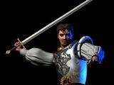 Лорд (класс героя, HoMM IV)
