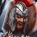 Мастер меча-иконка-H7