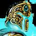 Титан-иконка-H7