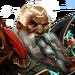 Рунный патриарх-иконка-H7