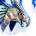 Чародейский орёл-иконка-H7
