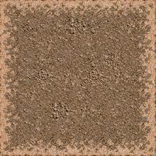 Камни - H3