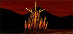 Орден Огня - ИнферноH3