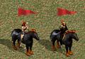 Чародеи на поле боя (HoMM IV)