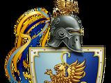 Герцогство Грифона