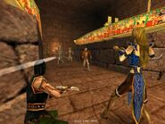 Legends of Might and Magic-1