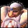 Жрец Арката (HoMM V)-иконка
