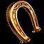 Золотая подкова (HoMM V)