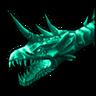 Изумрудный дракон (HoMM V)-иконка