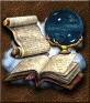 Мудрость - H3 - 3 ст.