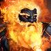 Огненный гигант-иконка-H7