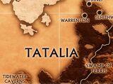Таталия