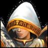 Архангел - иконка - H5