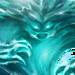 Элементаль воды-иконка-H7