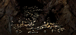 Логово мантикор - ПодземельеH3