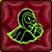 Скрытность - способность - H4