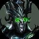 Вампир-лорд - H6 - иконка