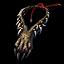 Ожерелье Кровавого Когтя