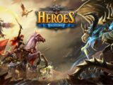 Heroes of Might and Magic III: Era of Chaos