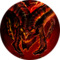 Азкаал-иконка-H6