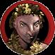 Гарпия - иконка - H4