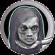 Призрак - иконка - H4
