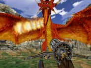 Legends of Might and Magic-3