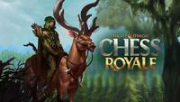 Риланд - Chess Royale