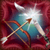 Стрелок - способность - H4