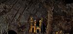 Гильдия Магов 2-го уровня - ПодземельеH3