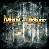 Might and Magic IV: Clouds of Xeen Original Soundtrack