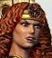 Катерина (HoMM III)
