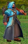 Монах (HoMM V)