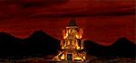 Гильдия Магов 3-го уровня - ИнферноH3