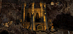 Замок - ПодземельеH3