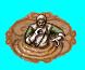 Зыбучие пески - H3