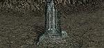 Пристанище душ - НекрополисH3