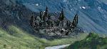 Алтарь Земли - СопряжениеH3