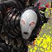 Бездушный-иконка-H7
