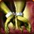 Безответная атака - способность - H4