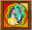 Волшебное зеркало (HoMM IV)