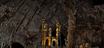 Гильдия Магов 3-го уровня - ПодземельеH3