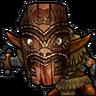 Колдун гоблинов-иконка